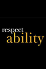 Cover art for Respect Ability
