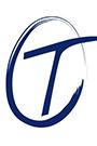 Logo for transequlity.org