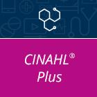 CINAHL Plus