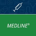 Medline image
