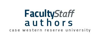Faculty and Staff Authors Logo