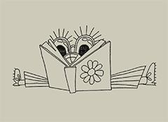 RCC Reading Group Logo