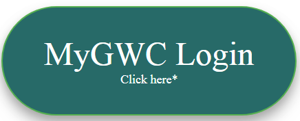 MyGWC Login to library resources