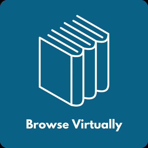 Virtually Browse the Shelves
