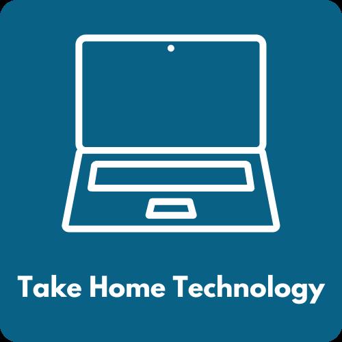 Take Home Technology