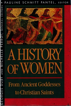 A History of Women