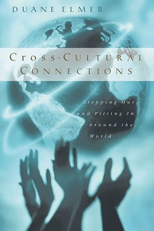 Cross-Cultural Connections