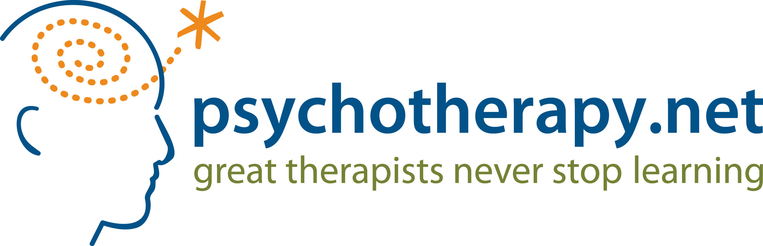 psychotherapy.net graphic