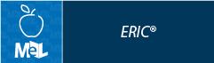 ERIC database link