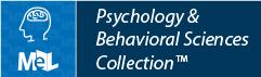 Psychology & Behavioral Sciences Collection link