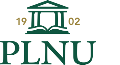 Point Loma logo