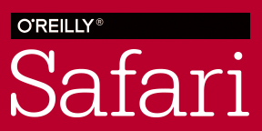 Safari: O'Reilly's Learning Platform for Higher Education