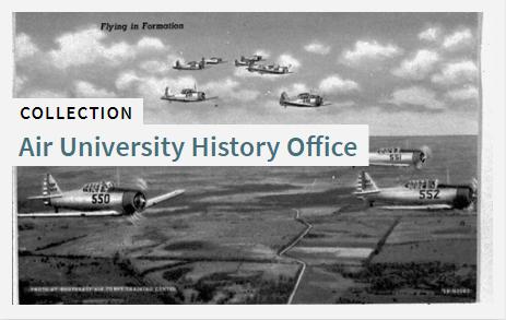 AU History Office