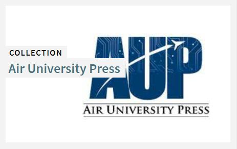 AU Press Publications