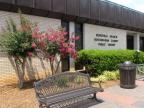 Reidsville Library