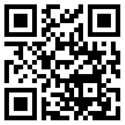 qr code https://otis.digication.com/app/