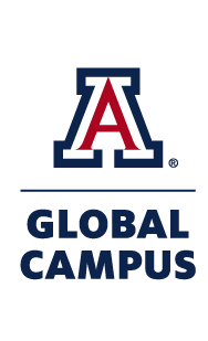 UAGC Logo