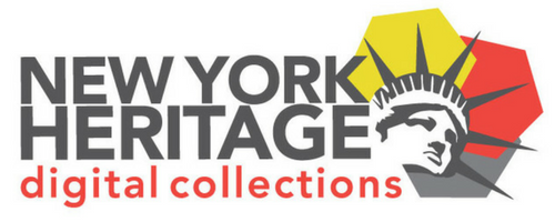 https://nyheritage.org/