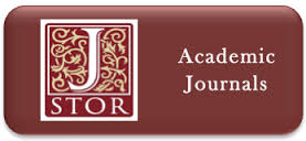 "JSTOR has eBooks on Language and Literature. To find ebooks to which our library subscribes, do an advanced search with the filter ""Read and Download"" on. This platform may be searched simultaneously in the Aquinas/WorldCat interface by choosing the Language and Literature Databases in Advanced Search."
