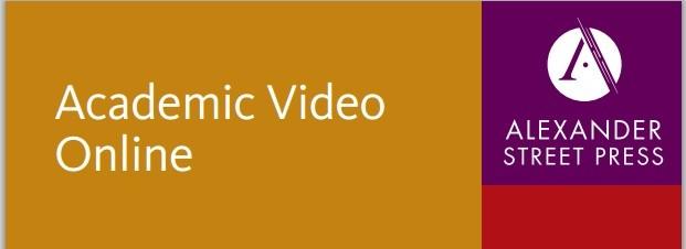 academic video online thumbnail