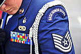Air Force Honor Guard