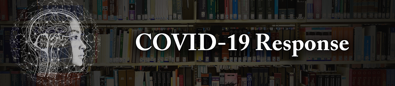 LITS COVID-19 Response