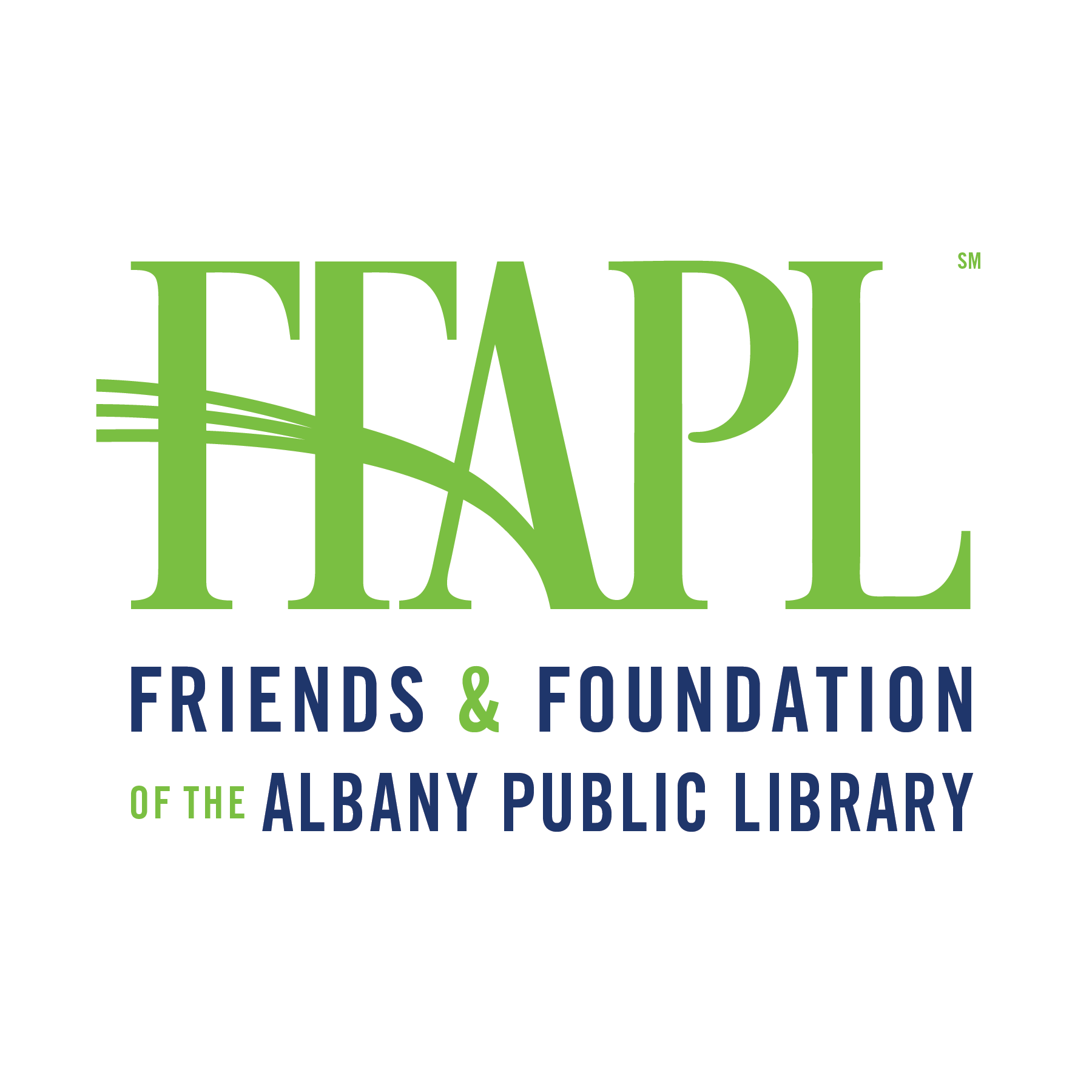 FFAPL Tuesday Book Talks: A Real Whole Lot with author Jacqueline Kane