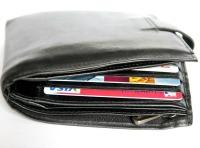 Credit Report & Repair Drop-In