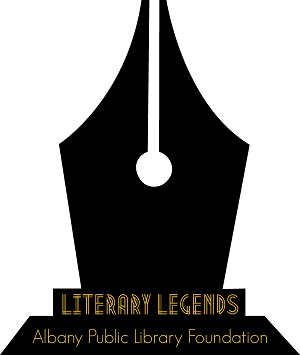 Literary Legends: An Evening with the Authors