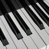 Bach Live: Featuring Jazz for a Cause playing tunes from the Great American Songbook