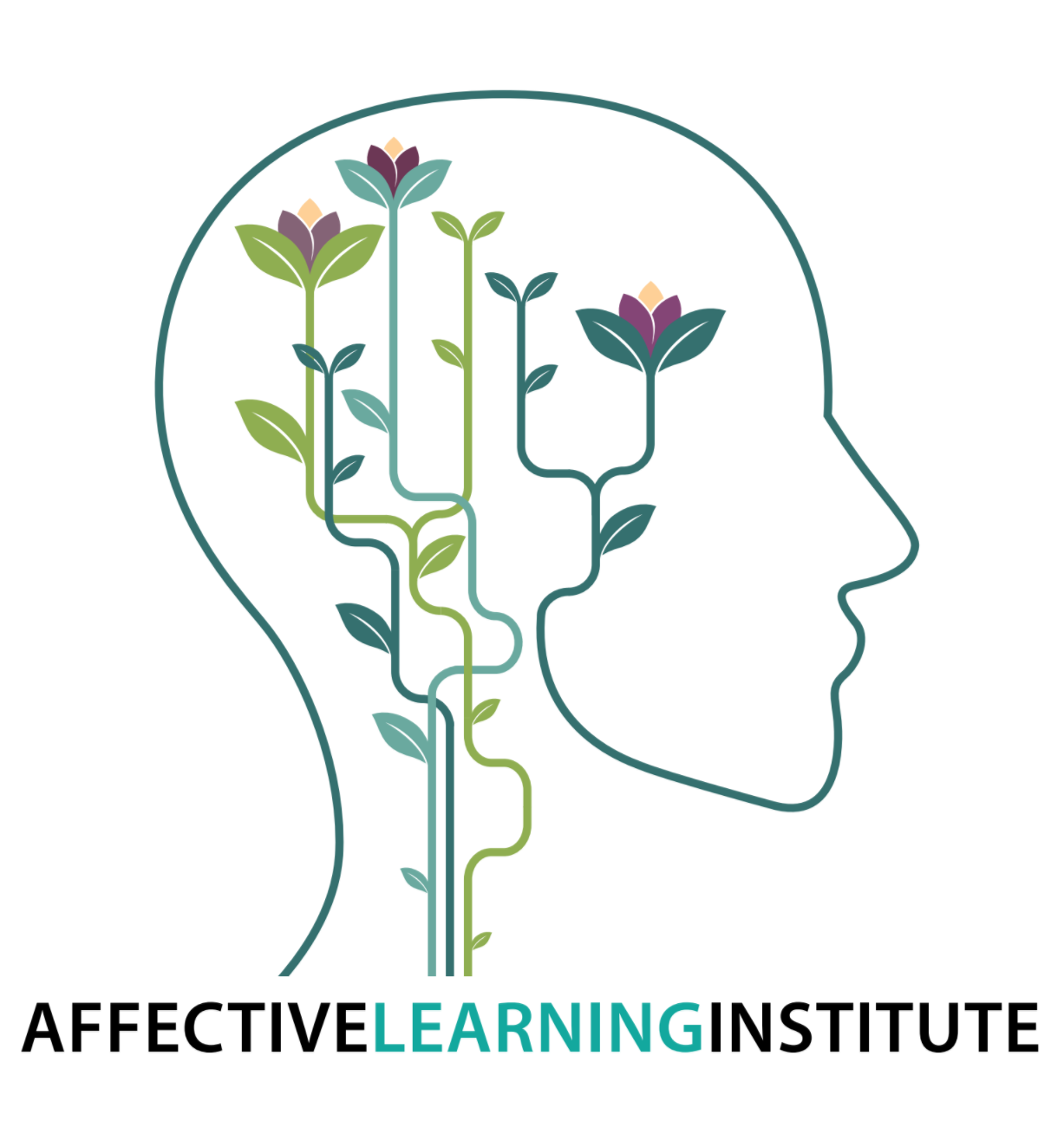 Affective Learning Institute logo