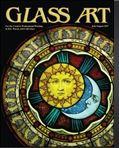 GlassArt cover