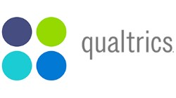 Webinar Screening: Reporting Your Insights Using Qualtrics