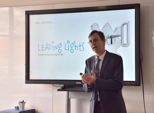 LibGuides: Digital Literacy School Grants: Home