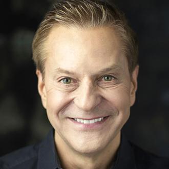 Profile photo of Mitch Kusy