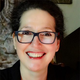 Profile photo of Lize Booysen