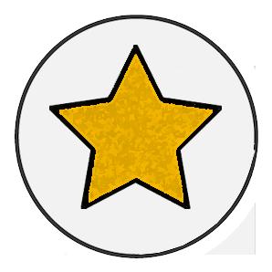 star icon IRB link