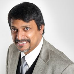 Profile photo of Tony Lingham