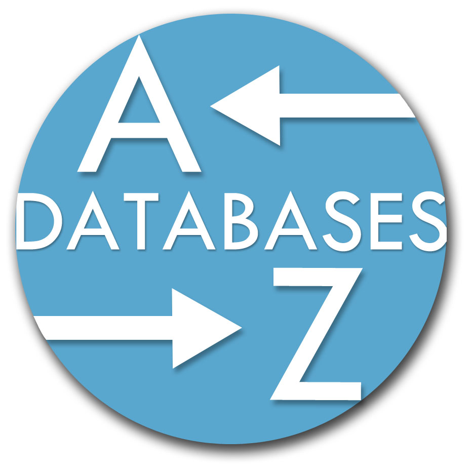 Searching A-Z databases