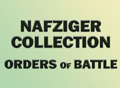 Nafziger collection thumbnail