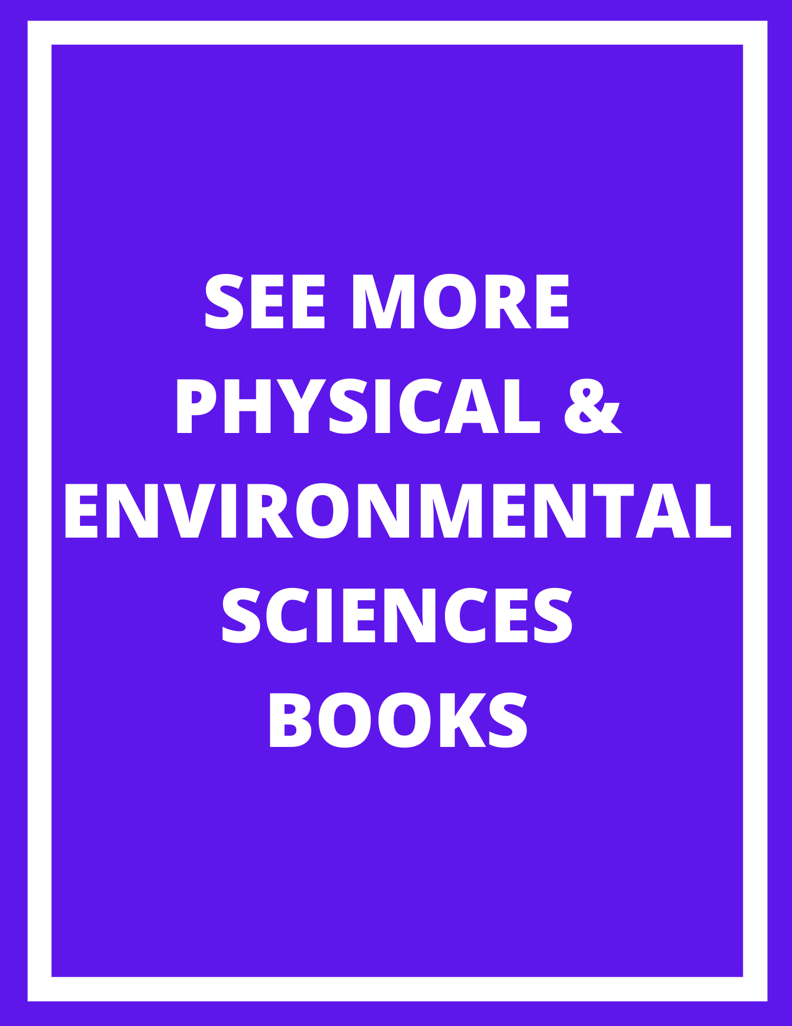 Link to see more physical and environmental science books
