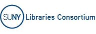 SUNY Libraries Consortium
