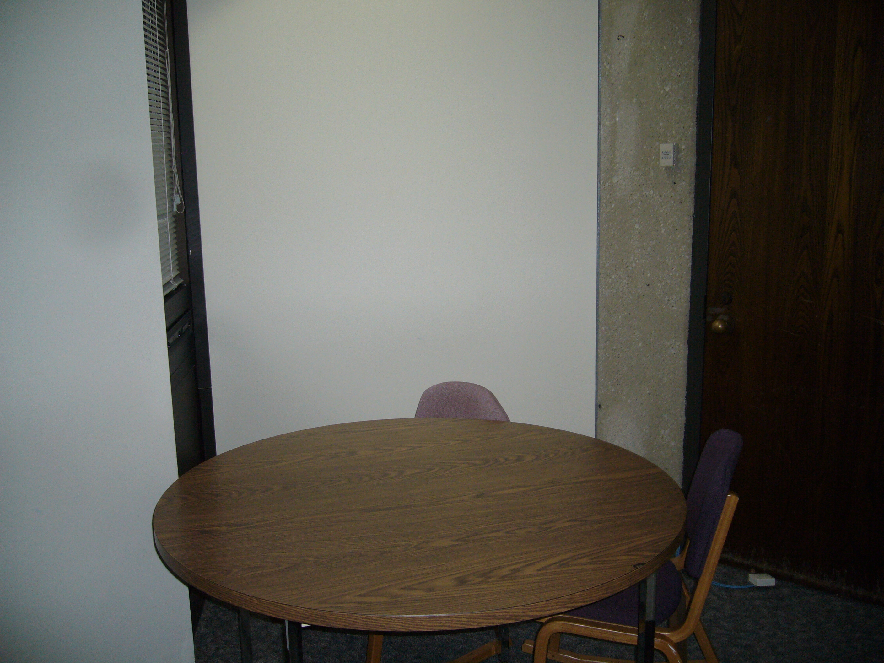 Bierce Library Room 76C