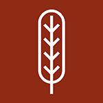 Agricola Icon