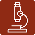 Applied Science & Technology Source Icon