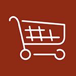 Consumer Reports Icon