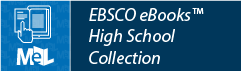 eBook High School Collection web button