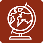 World Book Early Learning Icon