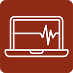 Health Source--Nursing/Academic Edition Icon