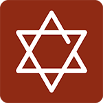 Jewish Studies Source Icon